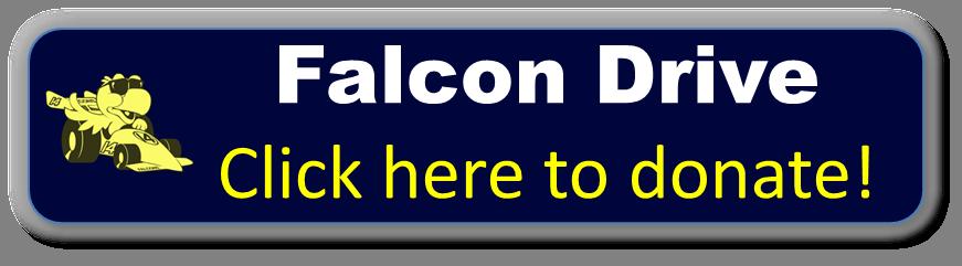 Falcon Drive Donation